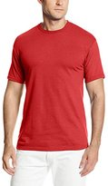 MJ Soffe Men's Short-Sleeve T-Shirt