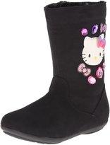 Hello Kitty Davina Fashion Boot (Little Kid)