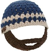 San Diego Hat Company Unisex Infant Knit Beanie with KNK3258