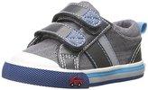 See Kai Run Russell Sneaker (Toddler/Little Kid)