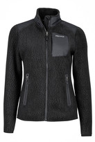Marmot Women's Wiley Jacket