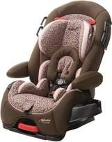 Dorel Alpha Elite 65 Convertible Car Seat- Callie