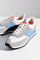 New Balance 620 Summit Suede Sneaker