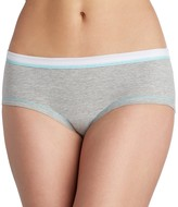 Saint Eve Juniors' Saint Eve Self Binding Hipster Panty 5164039