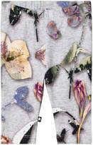 Molo Stefanie Paper Petals Melange