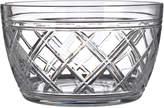 Ralph Lauren Brogan Classic Centerpiece Bowl