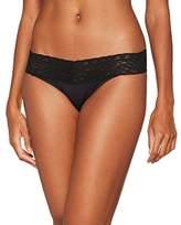 Esprit Bodywear Women's 997cf1t810 Boy Short