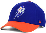 '47 New York Mets MVP Curved Cap
