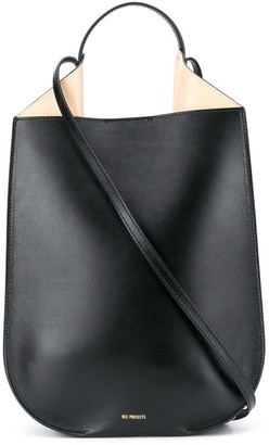 REE PROJECTS mini Helene tote