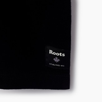 Roots Womens Pride T-shirt