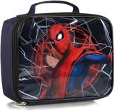 Spiderman Econo Lunch Bag