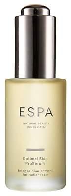 Espa Optimal Skin ProSerum, 30ml