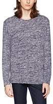 New Look Men's Crew Pocket Jumper