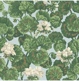 Cole & Son Geranium Wallpaper