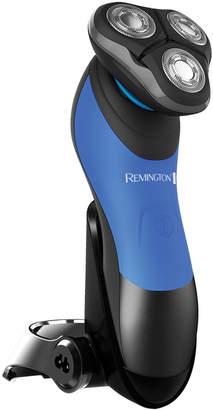 Remington Hyperflex Advanced Rotary Shaver