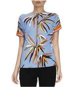 Emilio Pucci T-shirt T-shirt Women
