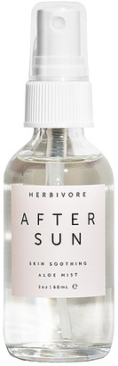 Herbivore Botanicals Travel After Sun Body Mist