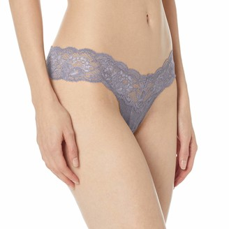 Cosabella Women's Say Never Cutie Lowrider Thong