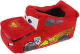 Disney Boys Cars Slipper
