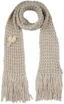 Twin-Set Oblong scarves - Item 46537741