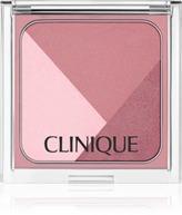 Clinique Sculptionary Cheek Contouring Palette |