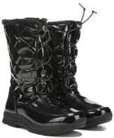 Khombu Kids' Darcie Winter Boot Pre/Grade School