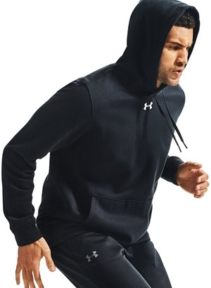Under Armour Men's UA Rival Fleece 2.0 Team Hoodie