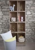 Addie & Harry Burford Locker Bookcase