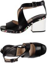 Paul Smith Sandals