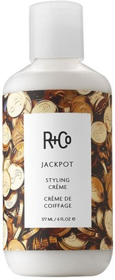 R+CO 177ml Jackpot Styling Creme