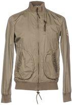 Armani Jeans Jackets - Item 41763317