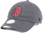 New Era Women's Boston Red Sox Preferred Pick 9TWENTY Strapback Cap