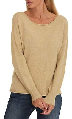 Betty & Co. Knitted Sweater
