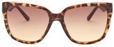 GUESS Women&s Fashion Sunglasses