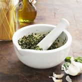 Sur La Table Mortar & Pestle, 41⁄2""
