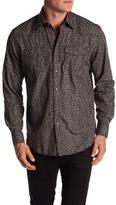 James Campbell Ergo Woven Shirt