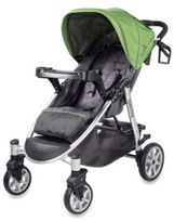 Summer Infant SpectraTM Stroller in Mod