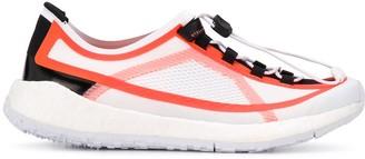 adidas by Stella McCartney Pulseboost HD low-top sneakers