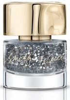Space.nk.apothecary Smith & Cult Glass Souls Nail Lacquer - Glass Souls