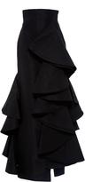 Leal Daccarett Candela Knee Length Skirt