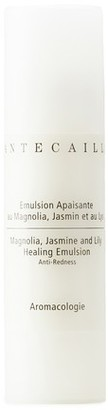 Chantecaille Magnolia Jasmine and Lily Healing Emulsion 50 ml