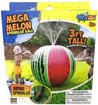 Prime Time Toys Mega Melon Sprinkler Ball