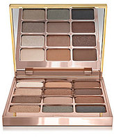 Stila SOUL Eye Shadow Palette