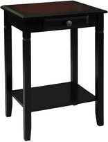 Linon Camden Accent Table