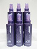 Toni & Guy Style Spray Wax Definition & Shape 5.07oz =150ml by Toni & Guy