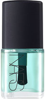 NARS Women's Nail Base Coat