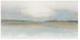 Surya Richland (Canvas)