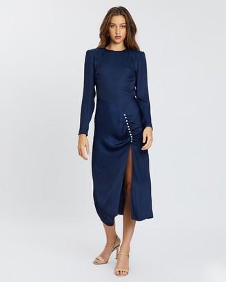 Elliatt Ministry Dress