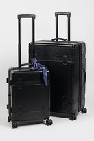 CalPak Trunk 2-Piece Luggage Set by at Free People