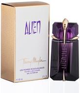 Thierry Mugler Alien 2-Oz. Eau de Parfum - Women